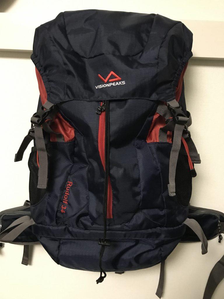bagpack_recomend