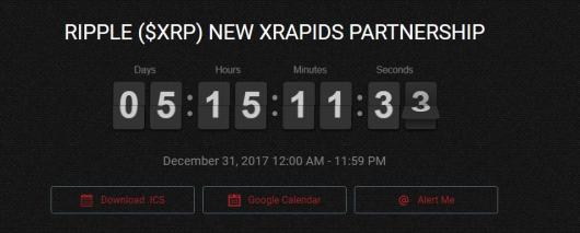 ripple-countdown