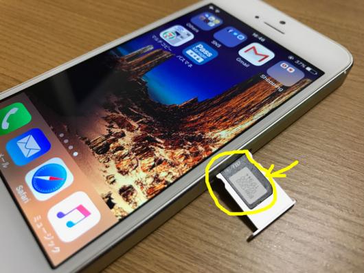 iphone-simcard